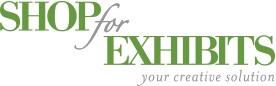 Shop For Exhibits
